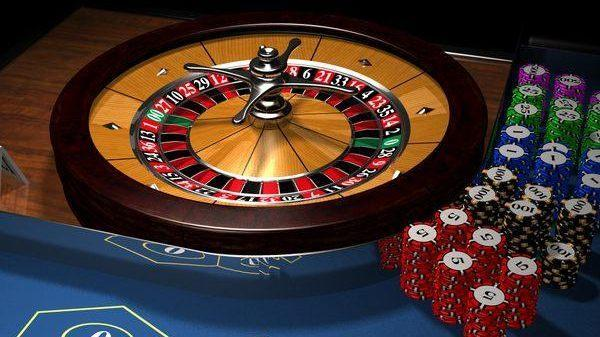 Casino ganar truco gta gambling